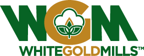 White Gold Mills Logo